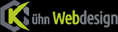 Kühn Webdesign